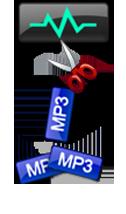 Nowsmart d couper gratuitement des fichiers audio sur windows - Couper un fichier mp3 en plusieurs morceaux ...