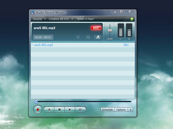 sound recorder, audio recorder, mp3 recorder,mp3, audio, recorder